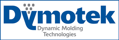 Dymotek Corp. has been installing millions of dollars worth of new equipment at its Somers plant