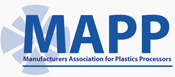 MAPP - Manufacturers Association for Plastics Processors