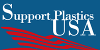 The Support Plastics USA group is dedicated to the support and promotion of the Plastics Industry and our American pride.
